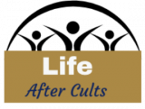Life After Cults